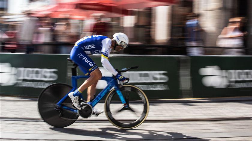 Federação de Ciclismo acredita poder manter datas da Volta a Portugal