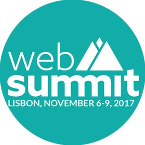Renascença é rádio oficial da Web Summit 2017