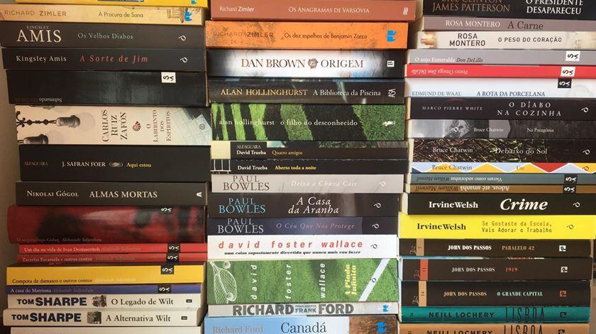 Afinal, a edição digital do Festival Literatura em Viagem tem vantagens