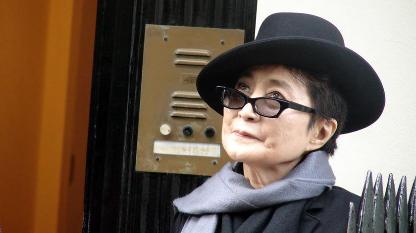 Serralves 2020 tem Yoko Ono em abril e Miró no Outono