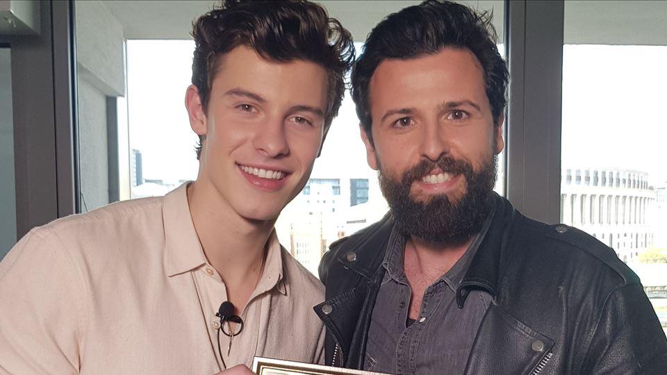 Shawn Mendes em português com ...