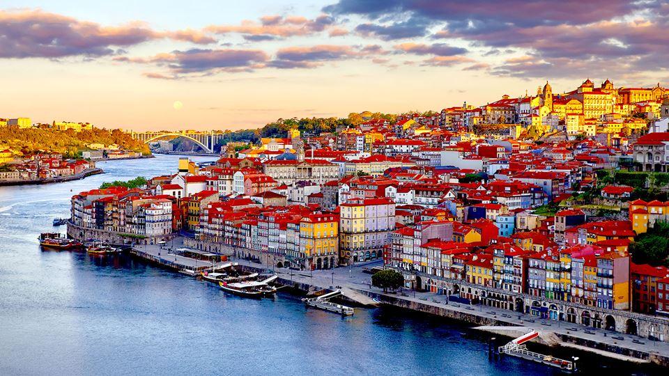 Portugal, o terceiro melhor país do mundo para viajar segundo os leitores da Cond Nasté Traveler