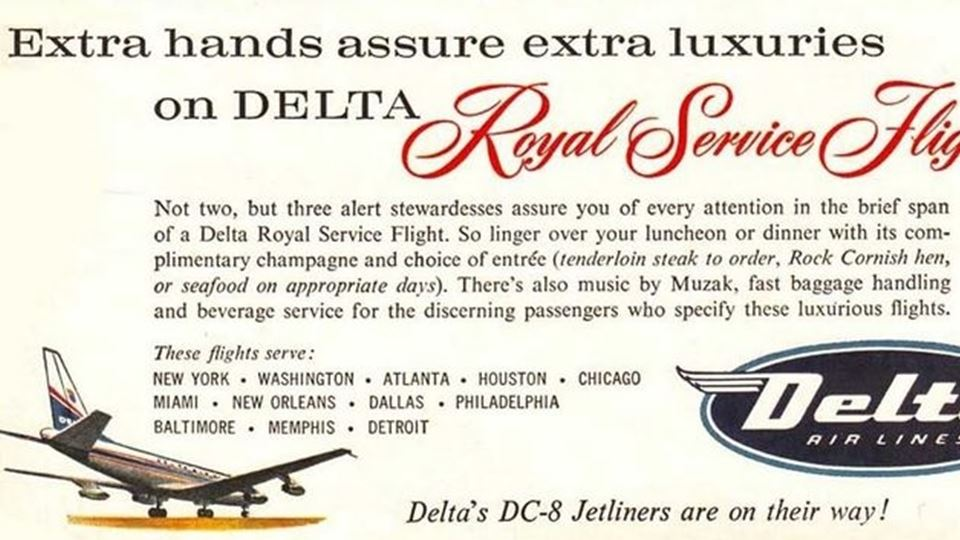 (3) 31d4462b028885b32eee6fddf0a1e0d3--retro-advertising-vintage-advertisements