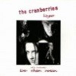 CRANBERRIES - LINGER