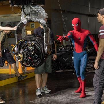 RFM_Spiderman_Trailer3