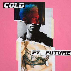 Maroon 5 feat. Future