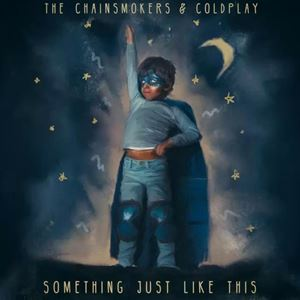 The Chainsmokers Vs Coldplay
