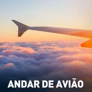 RFM - Nilton - Andar de avião - 12-06-2017