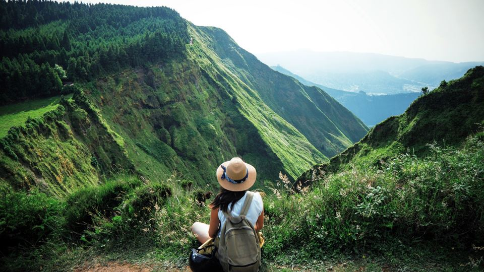 Açores dá 150 euros por residente a quem passar férias no arquipélago