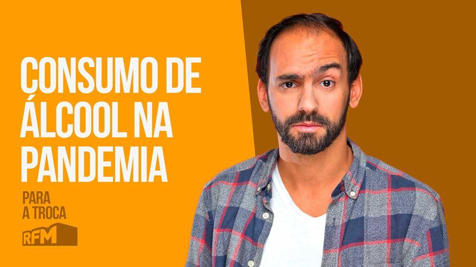 Duarte Pita Negrão: Consumo de...