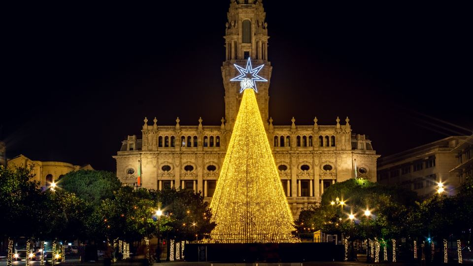 Porto cancela os festejos, con...