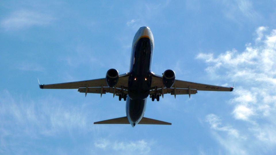 10 melhores companhias aéreas ...