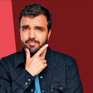 RFM - STAND UP NA HORA: APOSTAS ON-LINE