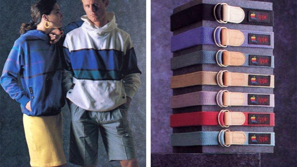 APPLE CLOTHING 03 - TEXTO 02