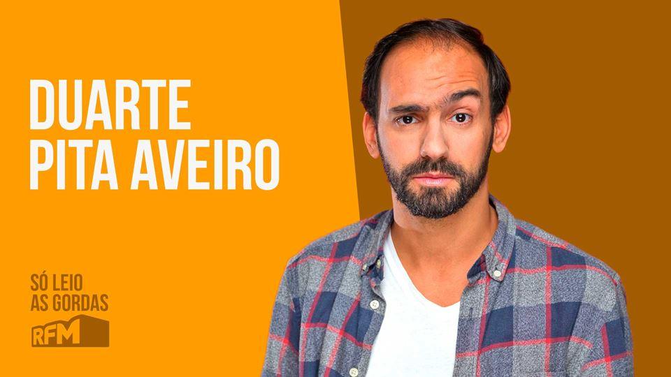Duarte Pita Negrão: Duarte Pit...