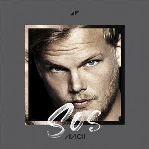 AVICII FT. ALOE BLACC - S.O.S