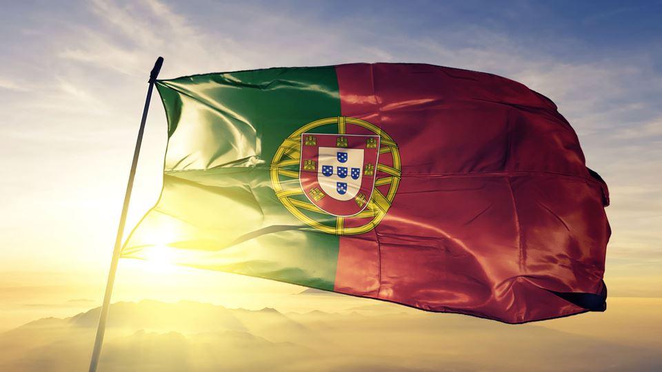 Portugal volta a ser considera...