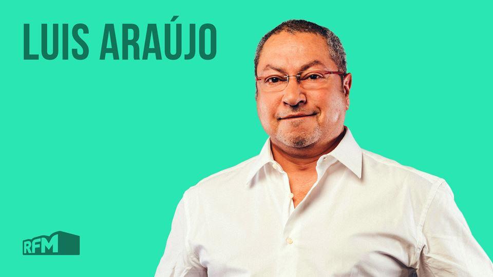 Luís Araujo