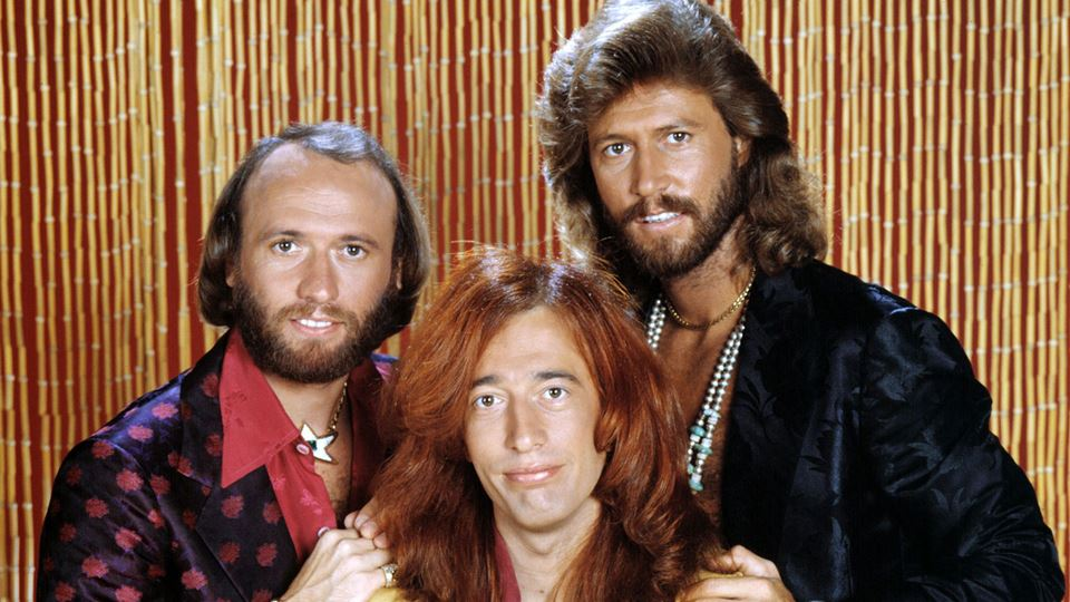 BEE-GEES-2