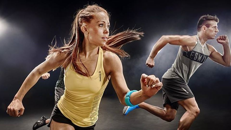Estes programas de fitness que...