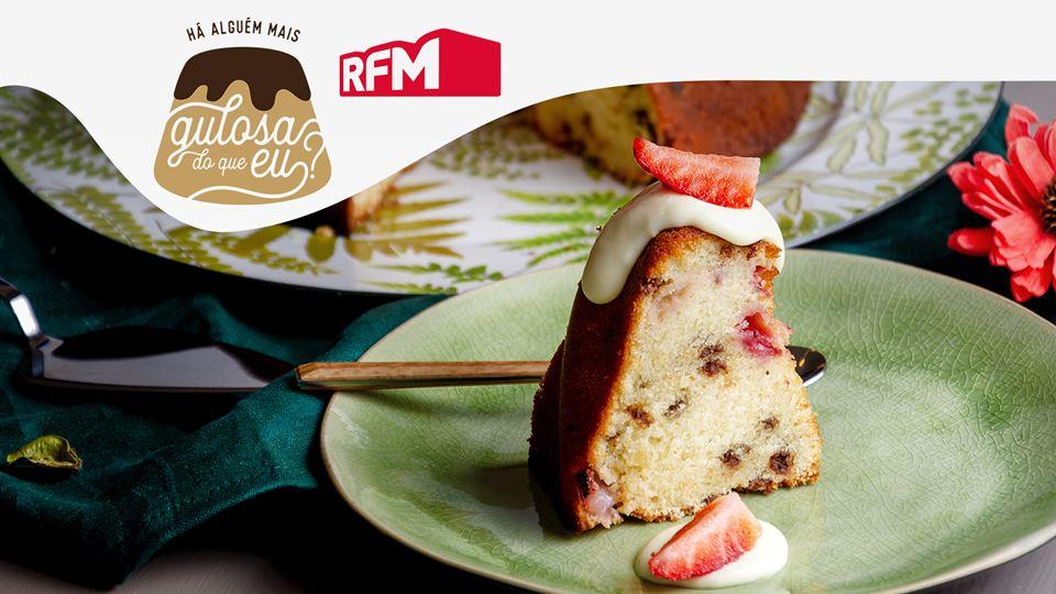 Bolo-de-Morango-e-Chocolate_imgCake