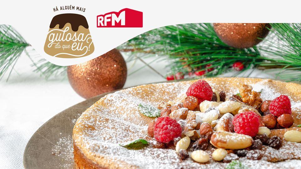 Bolo-de-Natal-Frutos-Secos-Brandy-Laranja_imgCake