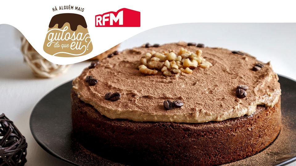 Bolo-de-Noz-com-Creme-de-Manteiga-Cafe_imgCake