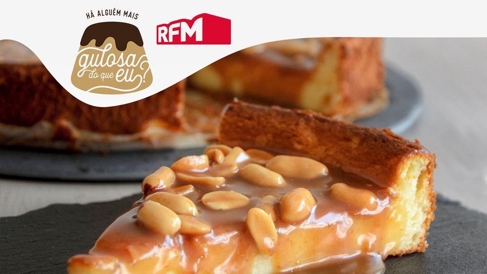 Bolo-Queijo-Creme-Caramelo-Salgado-Amendoim_imgCake