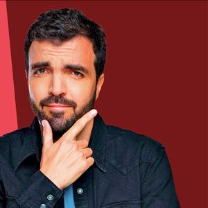 RFM - STAND-UP NA HORA: BOLSO(VID)