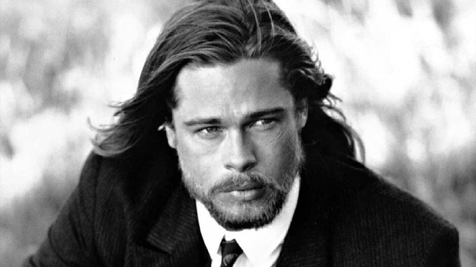 Brad-Pitt destaque