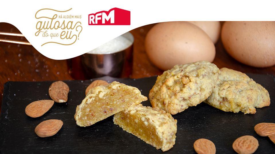 Broinhas-de-Gema-e-Amendoa-RFM_imgcake