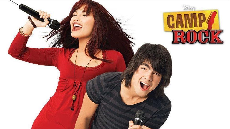 Será que a Demi Lovato ainda s...