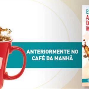RFM - Estatísticas Avulso - 14-03-2019