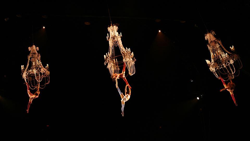 Chandelier_Lucas Saporiti Costumes Dominique Lemieux 2015 Cirque du Soleil Photo 10