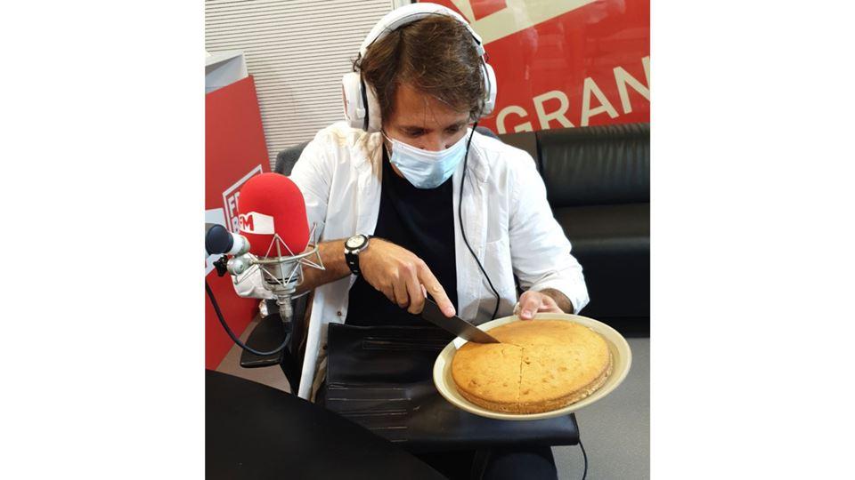 chef-kiko