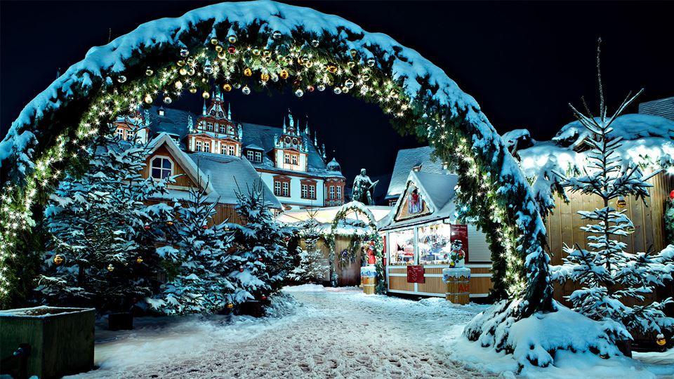 Coburg, Alemanha