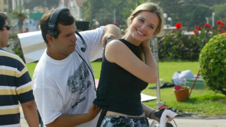 Cristina Ferreira Ganhou 500 A Recibos Verdes Como Primeiro Ordenado Rfm
