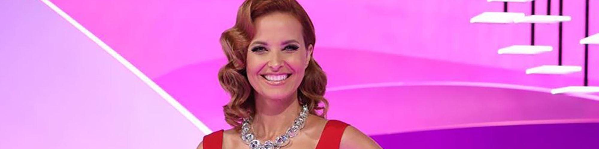 Fãs de Cristina Ferreira estão desiludidos com novo programa