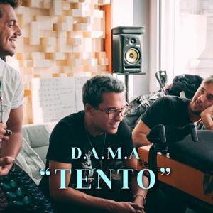 D.A.M.A. - TENTO