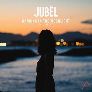 Jubel Feat. Neimy