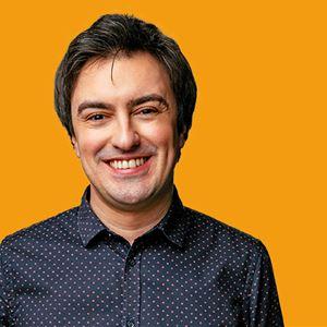 Daniel Fontoura
