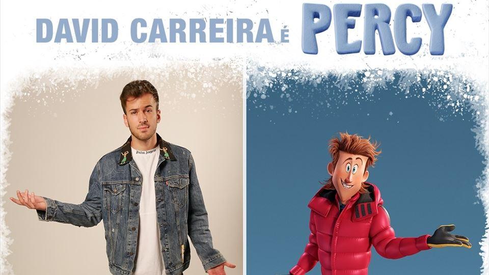 DAVID CARREIRA_PERCY