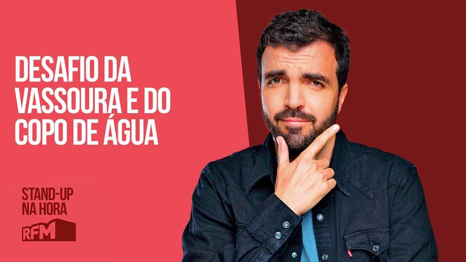 Salvador Martinha: o desafio d...