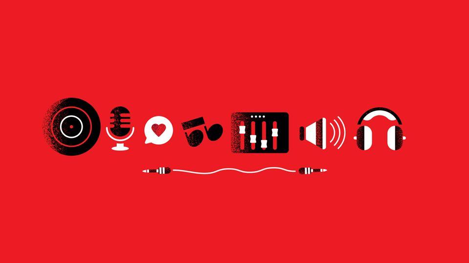 Dia Mundial da Rádio na RFM