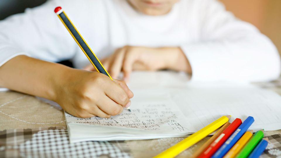 Dia Nacional do Estudante: com...