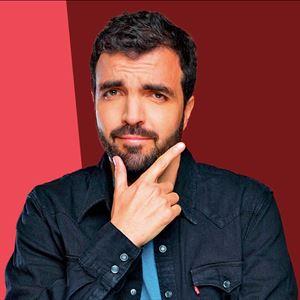 Salvador Martinha: DIRETOS NO INSTAGRAM