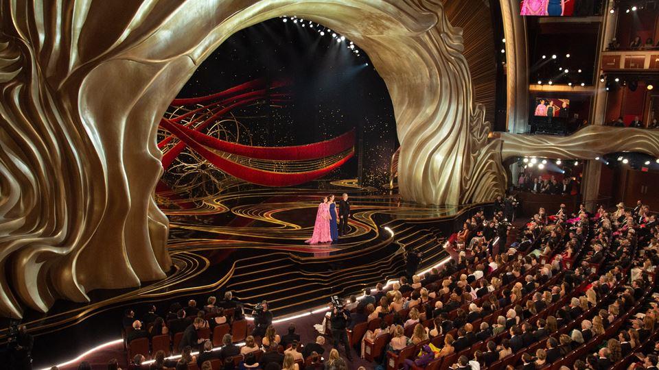 Óscares 2019: muitos vencedore...