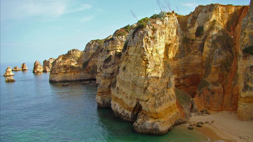 Portugal, o melhor país do mun...