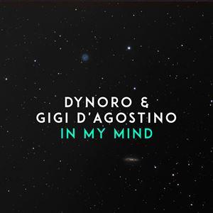 Dynoro feat. Gigi D