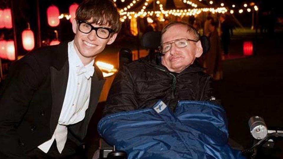 Eddie_Redmayne,_Stephen_Hawking7088f768